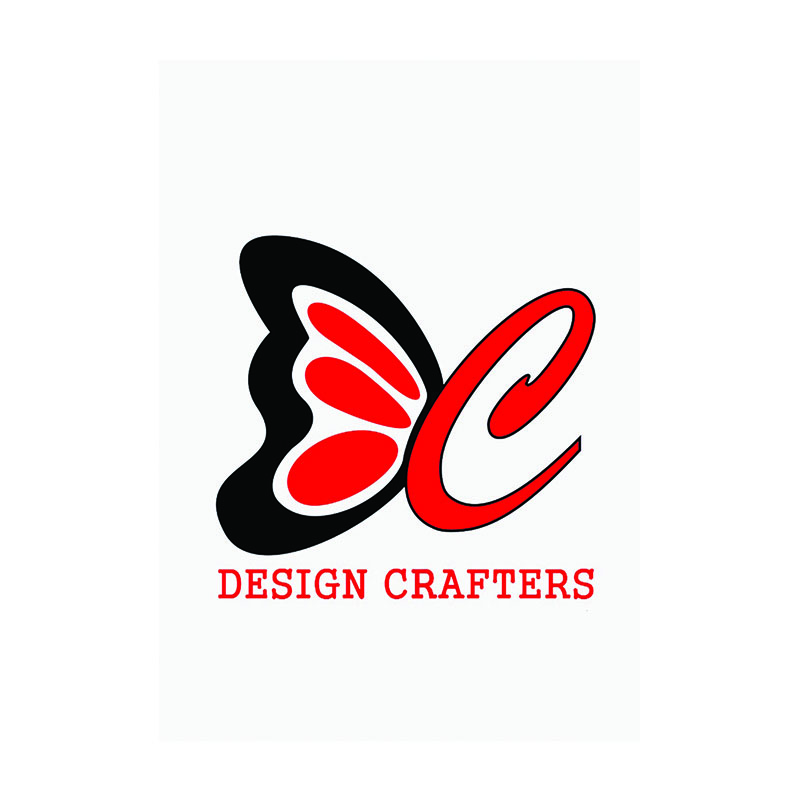 design-crafters