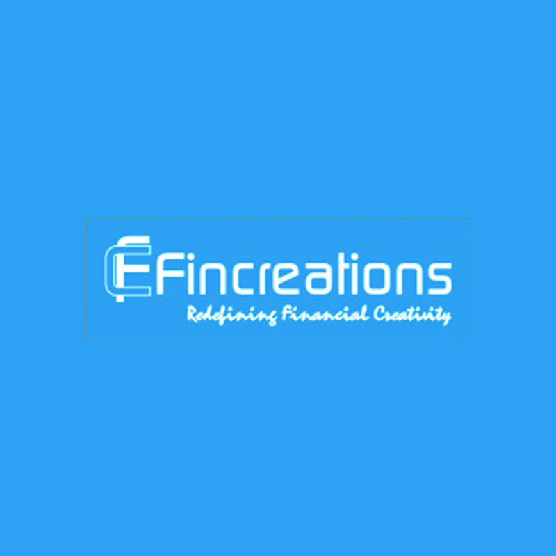 FinCreations